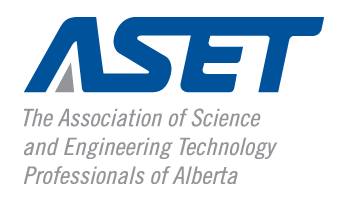 13: Association of Science and Engineering Technology Professionals