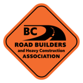 14: BC Roadbuilders and Heavy Construction Association