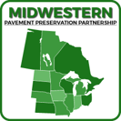 21: Midwest Pavement Preservation Partnership